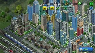 Station City™ App Download