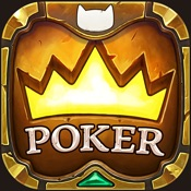 Scatter HoldEm Poker   Texas Online Poker Game Hack Deutsch Chips (Android/iOS) proof