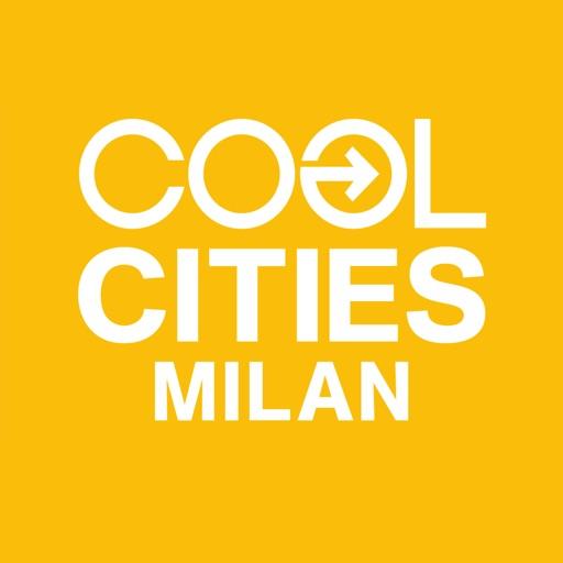 酷米兰:Cool Milan