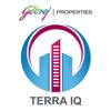 Godrej - Terra IQ artwork