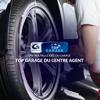 Top Garage Du Centre Wiki