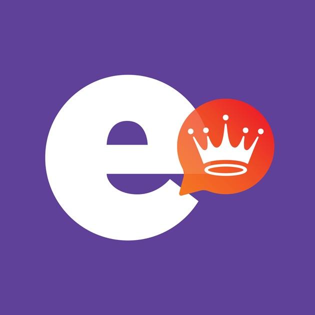 Hallmark eCards on the App Store – Electronic Birthday Cards Free Hallmark