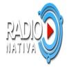 Rádio Nativa Itapoa