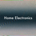 Home Electronics / PELICAN FANCLUB