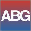 ABG Book