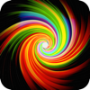 Wallpapers HD - Cool Backgrounds & Wallpaper Maker