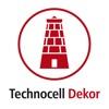 Technocell