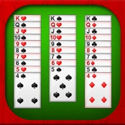 Solitaire Arena Hack Resources (Android/iOS) proof