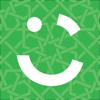 Careem كريم - Car Booking App Wiki