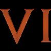 Aspyr Media, Inc. - Civilization VI  artwork