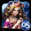 G5 Entertainment - Hidden City®: Mystery of Shadows  artwork
