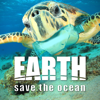 EARTH: save the ocean Wiki