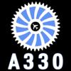 Airbus A330 Training - Cockpit Trainer