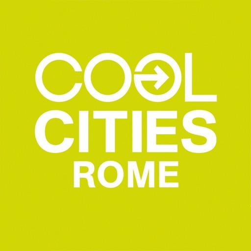 酷罗马:Cool Rome