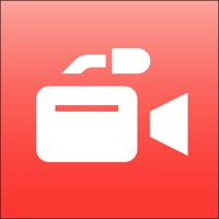Web Recorder : Video Record For Game Screen Web