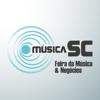 Música SC | Florianópolis 2017 Wiki