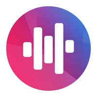 Music Maker JAM: Create, remix & share your music!