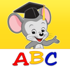 ABCmouse 国际英语学堂