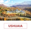 Ushuaia Tourist Guide
