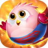 Birds Crush-An Exciting Social Game! Wiki