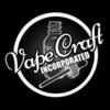 Vape Craft Inc.