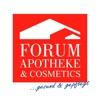 Forum-Apotheke - Josef Bleif