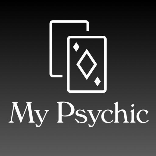 My Psychic: Text Clairvoyant and Tarot Readers images