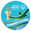 SOPA Summer Games Wiki