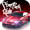 Dream Car Makeover and Fast Racing Machine Editing