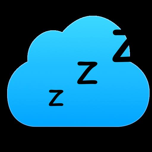 Let Sleep