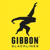 Gibbon Slacklines App