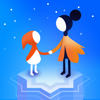 ustwo Games Ltd - Monument Valley 2 Grafik