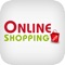 download Online Shopping India