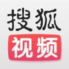 搜狐视频-楚乔传、刺客列传2 全网首播