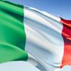 Italian Verb Conjugator - 500 verbs