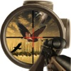 Real Bird Hunter 3D