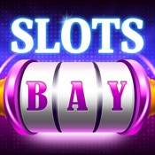 Casino Bay Slots Hack Gems and Gold (Android/iOS) proof