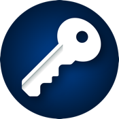 mSecure - Password Manager and Secure Wallet
