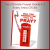 Answering The Call to Pray? answering machine ppc
