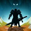 Questland: Turn Based RPG (Fantasy Online Game)