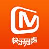 芒果TV-快乐男声、妈妈是超人2全网首播