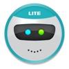BitMedic® AntiVirus Lite Malware & Adware Security antivirus malware free