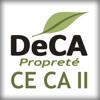 CE DECA CA II Wiki