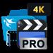 Super 動画変換 プロ - 4K/HD MP4/MP3 変換