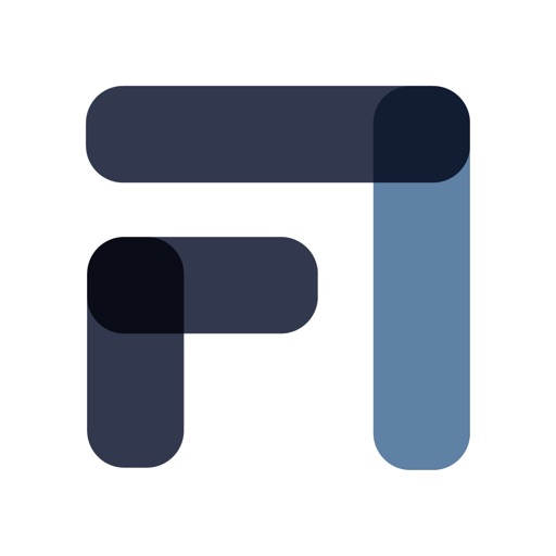 App.Fit   FitBank