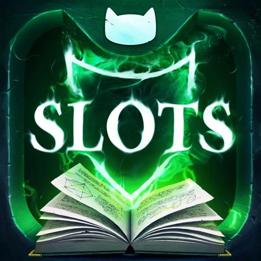 Scatter Slots: Vegas Slot Machines & Casino Games - App Store