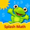 2nd Grade Math. Addition, Subtraction & Kids Games
