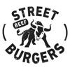 SB Burgers - заказ бургеров в Санкт-Петербурге