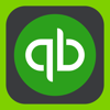 QuickBooks Self-Employed: Tax Tracker & Invoicing