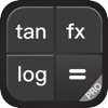 Scientific Calculator Pro - Math Graph tool